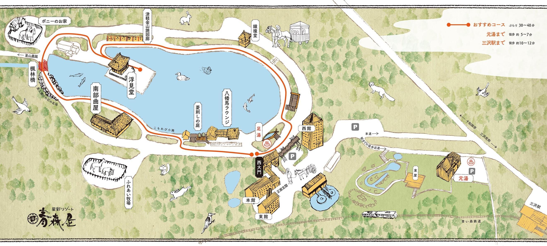 https://assets-gf.hoshinoresorts.com/res/hotels/aomoriya/park-map.jpg