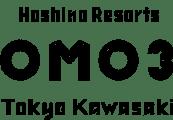 Hoshino Resorts OMO3 Tokyo Kawasaki